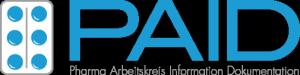 paid-logo