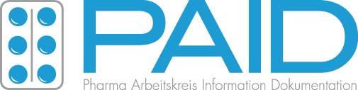 PAID Jahrestagung 2015 in Bamberg beginnt