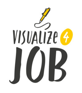 visualize-for-job